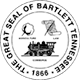City of Bartlett
