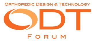 2019 ODT Forum